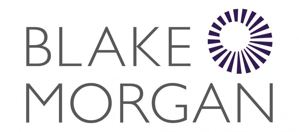 Blake Morgan Solicitors